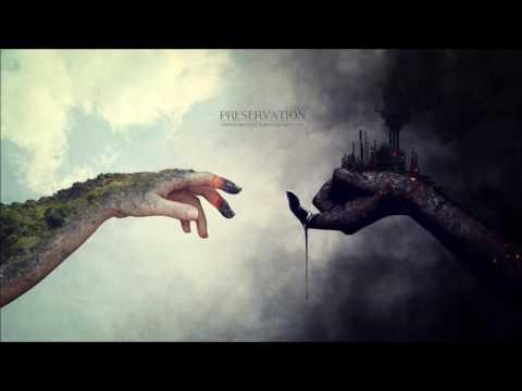 Alan Watts Chillstep Mix #6 / 1 Hour