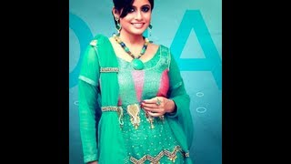 Manjit Rupowalia & Miss Pooja song Chheti Kadd Safari { KAHLON} 2014