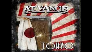 Watch At Vance Tokyo video