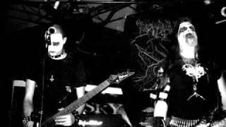 Mourning Soul (ITA) - Life Torment