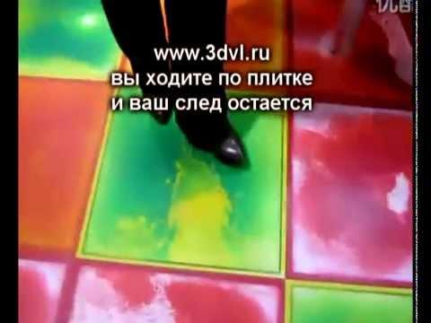 Керамогранит,керамическая плитка,мозаика,Эпоксидная затирка LITOKOL, KeraKoll.из YouTube · Длительность: 52 с