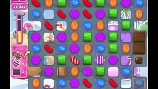 Candy Crush Saga  1634   * 55 200