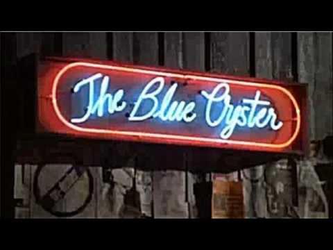Blue Oyster Bar - Theme song - 10min loop