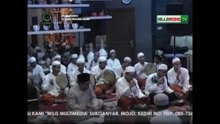 Sholawat Anti Korupsi ~ Ahbaabur Rosho