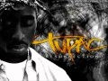 watch he video of Tupac - I'm Gettin Money (Mockingbird) *2010*