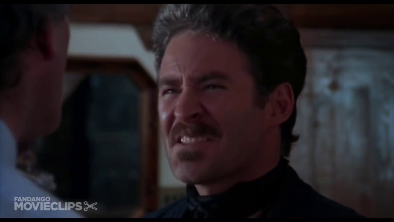Download Movie Apologia: A Fish Called Wanda (1988)