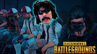 FUNNIEST DR DISRESPECT MOMENTS EPISODE 68