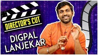 Farzand | Director's Cut | Digpal Lanjekar | Marathi Movie 2018