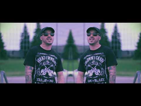 A.L. - C'est La Guerre (Medeline Remix - Niska)