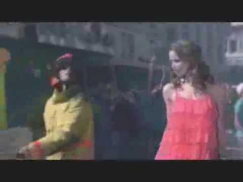 Video Quả báo - Clip Quả báo - Video Zing.flv