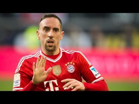 Bayern Munich 2013/14 v Arsenal Invincibles: Who's The Best?