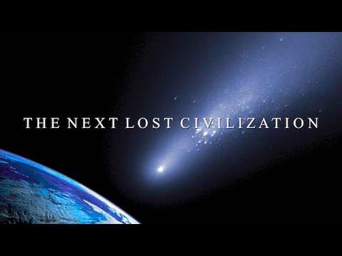 (2019) The Next Lost Civilization [REDUX] | A Documentary by David Al-Badri