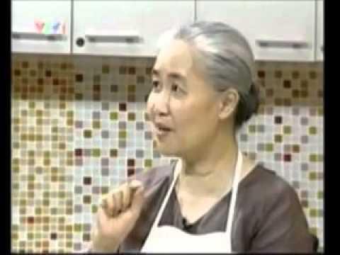 Hướng dẫn làm rau câu trái dừa