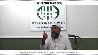 Video Ibn Taymiyyah on Mawlid - Shaykh Abu Adnan download MP3, 3GP, MP4, WEBM, AVI, FLV April 2018