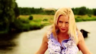 Смотреть клип Юлия Михальчик - Матушка-Река