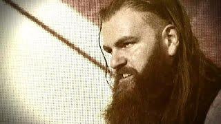 A new era of NXT starts tonight on USA Network