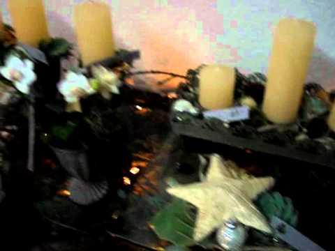 Deko Flora Line advent im blumengeschäft flora line tobias kopp in grosshöchstetten