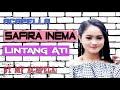 Safira Inema - Lintang Ati (Acapella - Vocal Only)