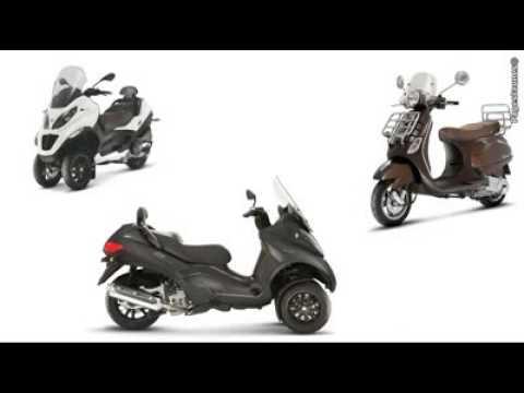 concessionnaire motos espace 2 roues toulouse youtube. Black Bedroom Furniture Sets. Home Design Ideas