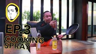djpoom-ep-3-cooking-spray