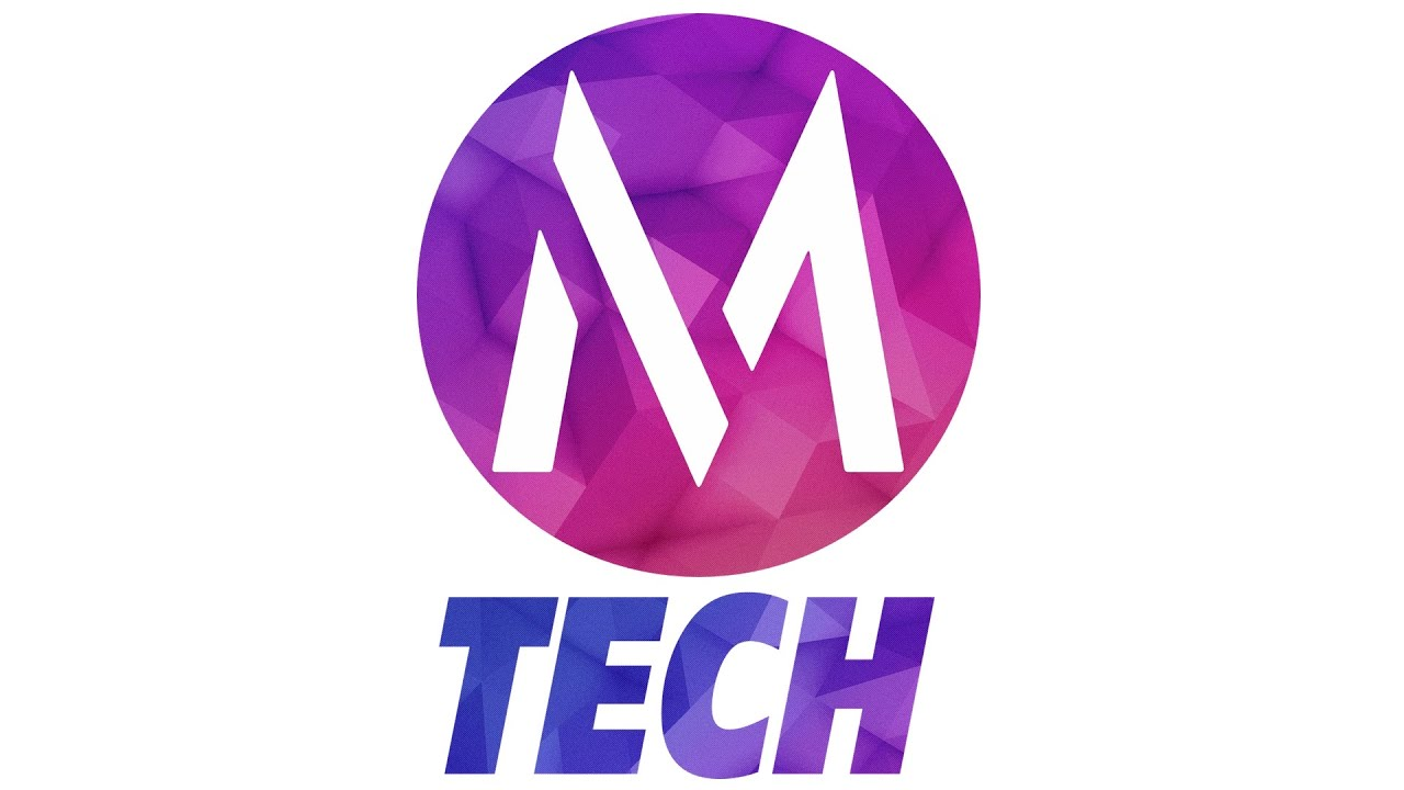 Welcome to M-Tech (Channel Trailer) - YouTube