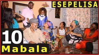 Mabala 10 FIN Fatou Dacosta Bintu Ebakata Coquette Barcelone Bobo Bellevue Masuaku Pierrot Nzolanie thumbnail