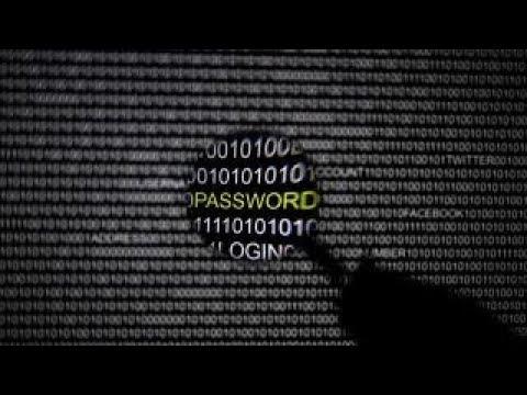 DHS Secretary Nielsen On Strengthening America's Cyber Security