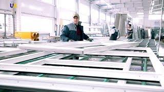 Металлопластиковые окна I Сделано в Украине(, 2017-10-14T07:52:03.000Z)
