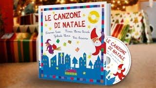 Pandoro o panettone – Le canzoni di Natale | Canzoni per bambini