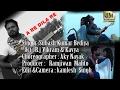 Download ए रे दिला रे // A RE DILA RE // HD NAGPURI SONG // RJ VIKRAM // SUBHASH KR. BEDIYA MP3 song and Music Video