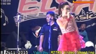 Elsa Music Jepara 2015 Aku Tresno Koe.mp3