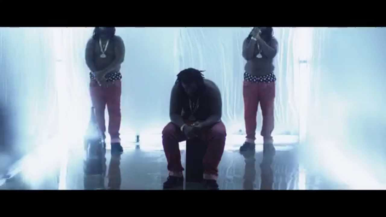 Download FAT TREL - WHAT WE DOING (FEAT TRACY T)