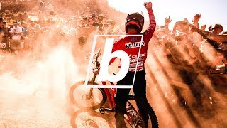 Extreme Downhill MTB POV | Red Bull Rampage 2018 Sickest Lines, Runs & Crashes | Breathe