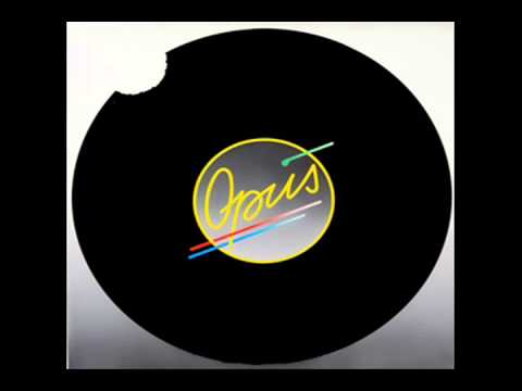 Opus-Eleven [Full Album] 1981