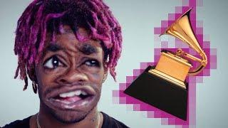 Baixar Lil Uzi Vert Ruins The Grammys
