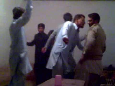 Eid night party.wmv