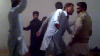 Eid night party.wmv