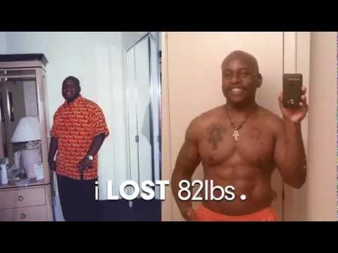 The NEW Body by Vi 90 Day Challenge - Maximum Weight Loss ...