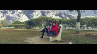 Saaz - Dil Judna Nahi | Latest Punjabi Song 2016 | Full HD