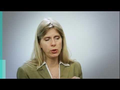 Diana-Urge Vorsatz Interview - CEU, for GBPN, May 2012