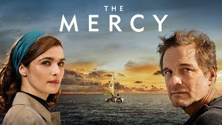 Download Lagu The Mercy - Official US Trailer mp3