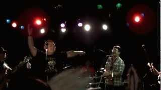 A Hard Day's Night - ハンドクラッパーズ thumbnail