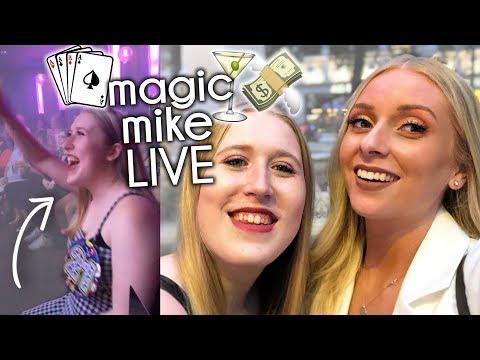 21st-birthday-surprise!-🎉-homey-vlog-&-magic-mike-live!