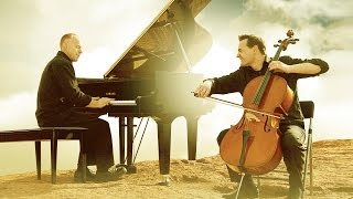 The Piano Guys 2014 Budapest Thumbnail