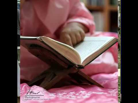Abdulloh zufar   31 dars   Jamoat nomozi xukmi  Uyda jamoat bo'lish xukmi va nomozni cho'qilab o'qis