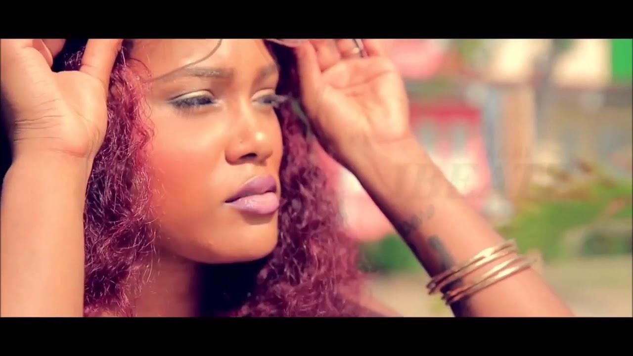 HAITIAN MUSIC   jbeatz ft wendyyy   oh my god   Juju & Stevens Kompa Dance   #AMTVJAMS