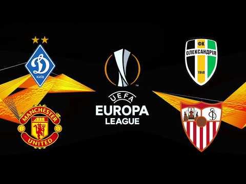 Лига Европы 2019: Динамо - Мальме, разгром Краснодара и ЦСКА и другие матчи