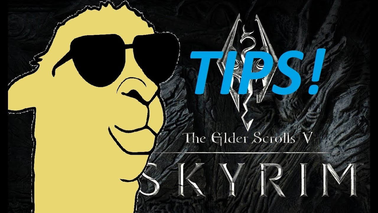 Skyrim V Find the source of power in Angarvunde if You killed ...