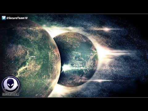 Crazy New Space Discoveries Baffling Scientists Once Again! 3/21/16