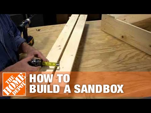 how-to-build-a-sandbox-|-the-home-depot